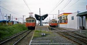20091602