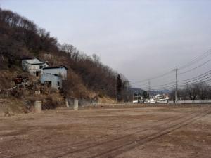 20093001